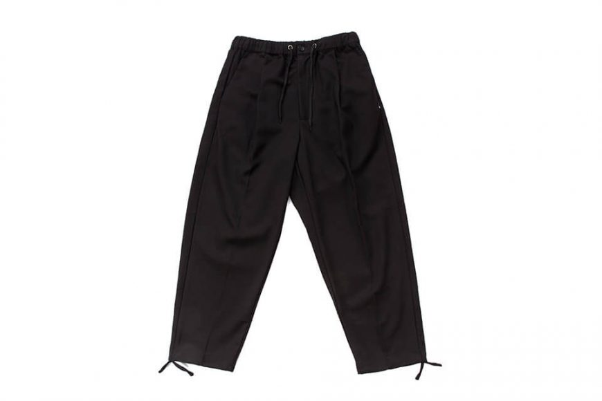 NextMobRiot 410(三)發售 19 SS Over Loosely Capri-Pants (6)