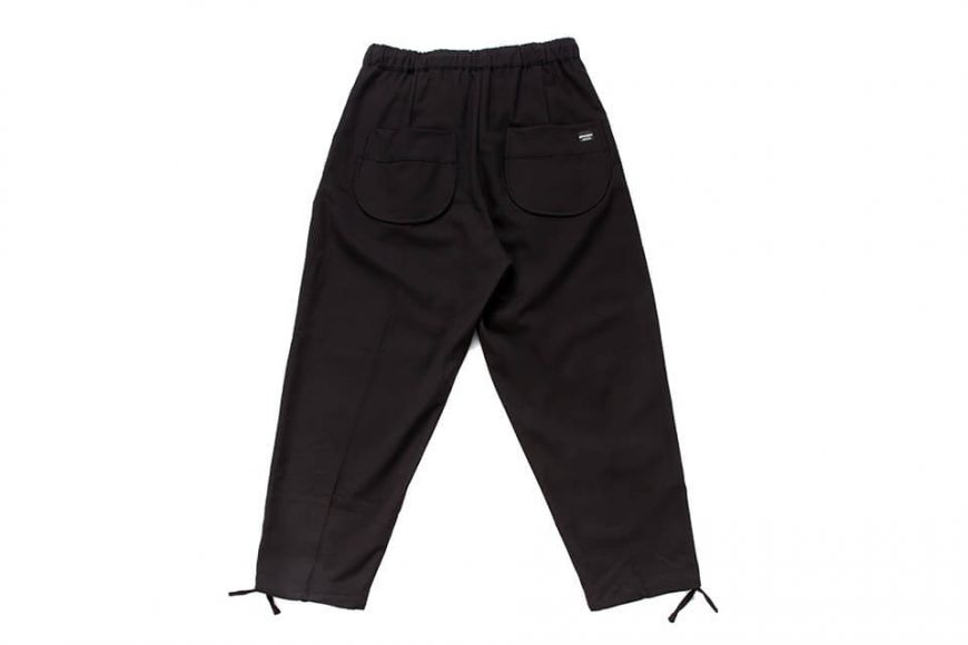 NextMobRiot 410(三)發售 19 SS Over Loosely Capri-Pants (7)