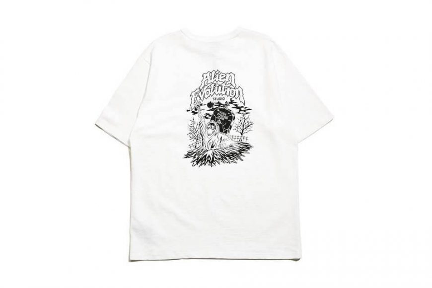 AES 19 SS Aes Resurrection Tee (6)