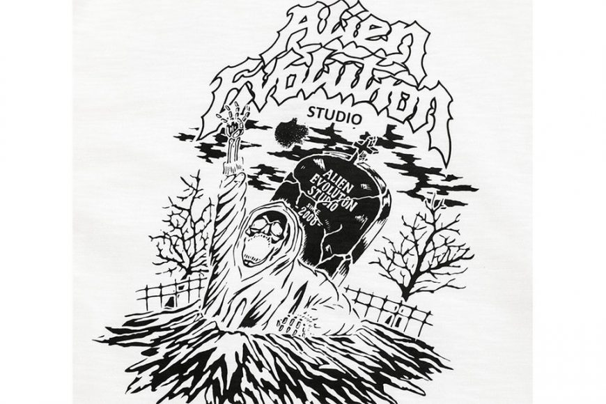 AES 19 SS Aes Resurrection Tee (7)