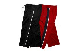 AES 19 SS Embroidered Track Pants (4)
