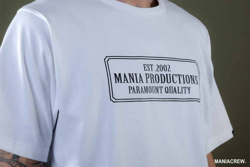 MANIA 19 SS Box Tee (9)