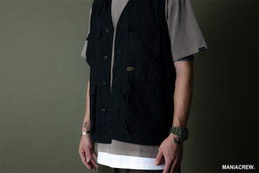 MANIA 19 SS Pocket Vest (4)