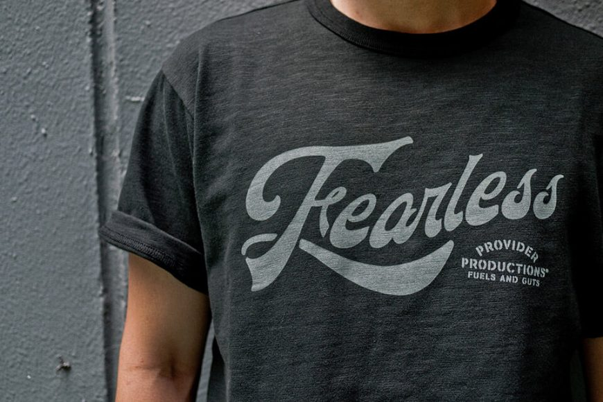 PROVIDER 19 SS Fearless Tee (3)