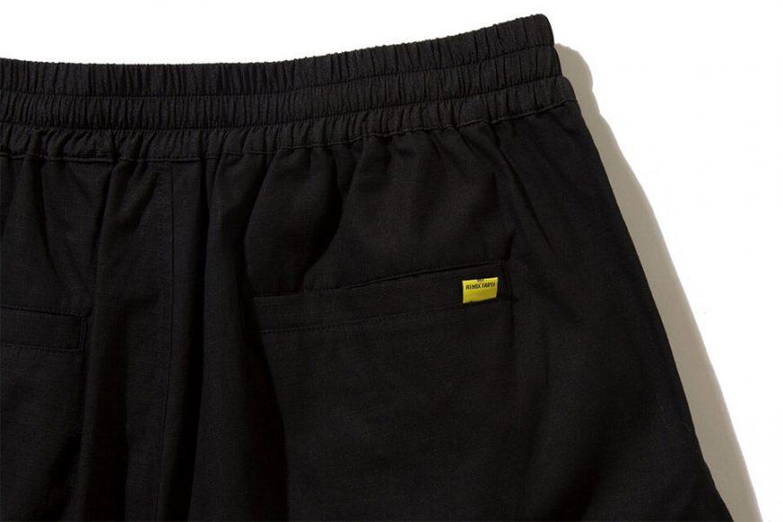 REMIX 19 SS BDU Shorts (10)
