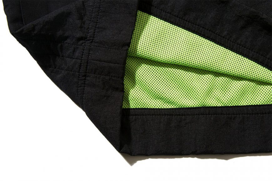 REMIX 19 SS BDU Shorts (12)