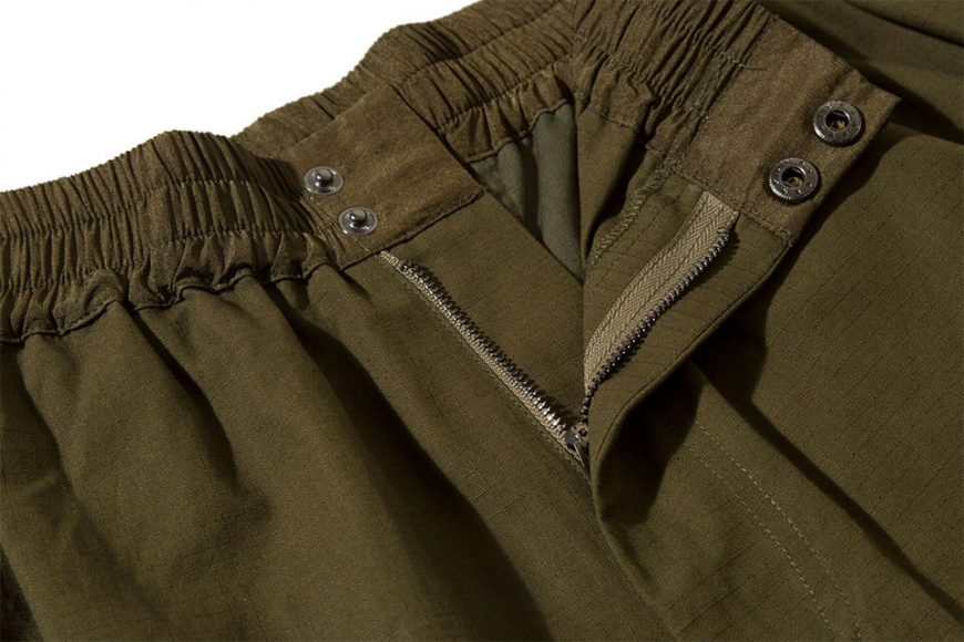 REMIX 19 SS BDU Shorts (15)
