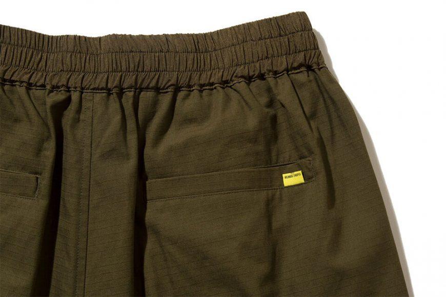 REMIX 19 SS BDU Shorts (16)
