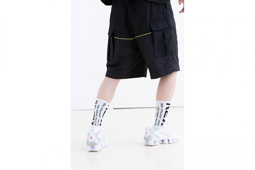 REMIX 19 SS BDU Shorts (2)
