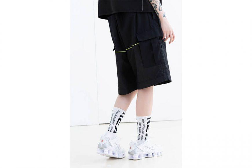 REMIX 19 SS BDU Shorts (3)