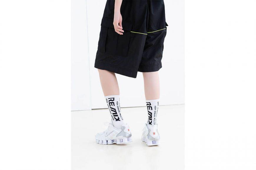 REMIX 19 SS BDU Shorts (4)