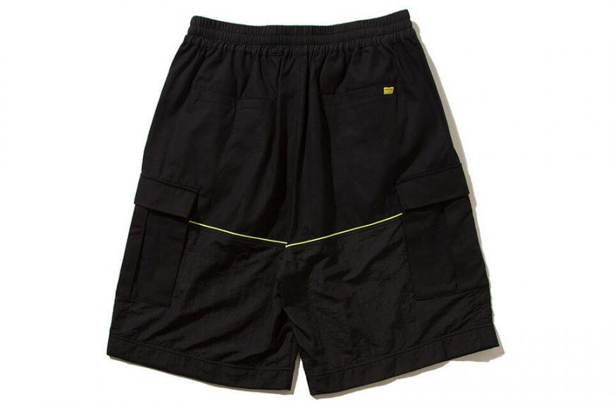 REMIX 19 SS BDU Shorts (8)