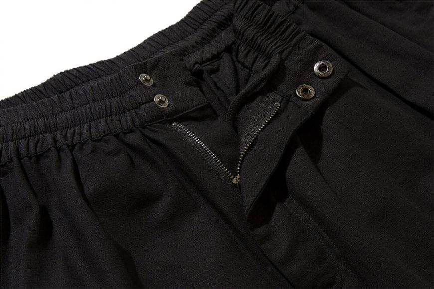 REMIX 19 SS BDU Shorts (9)