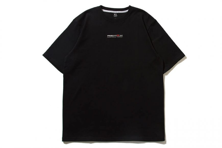 REMIX 19 SS Cyber Wing Tee (11)