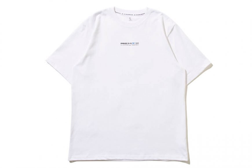 REMIX 19 SS Cyber Wing Tee (14)