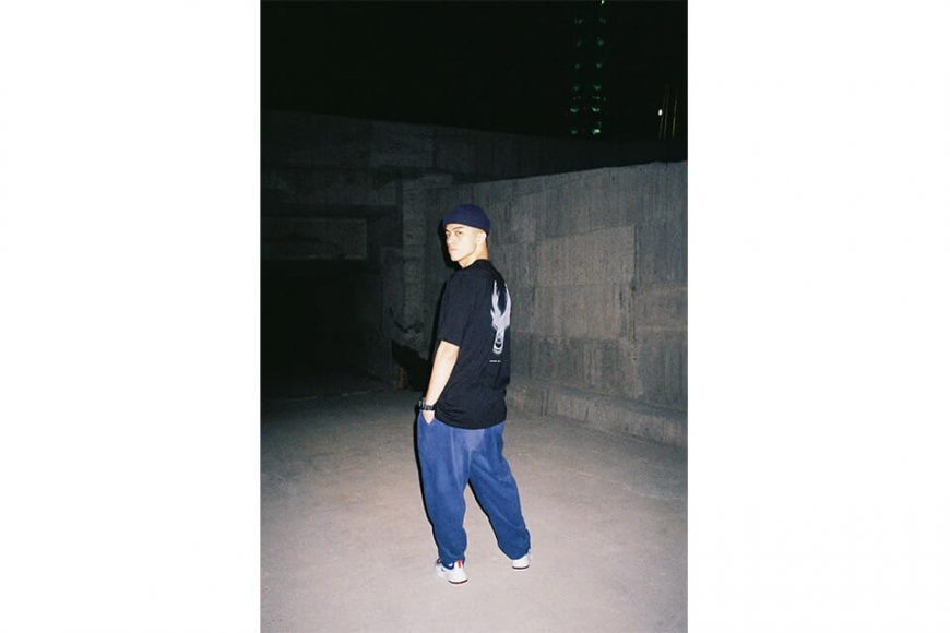 REMIX 19 SS Cyber Wing Tee (6)