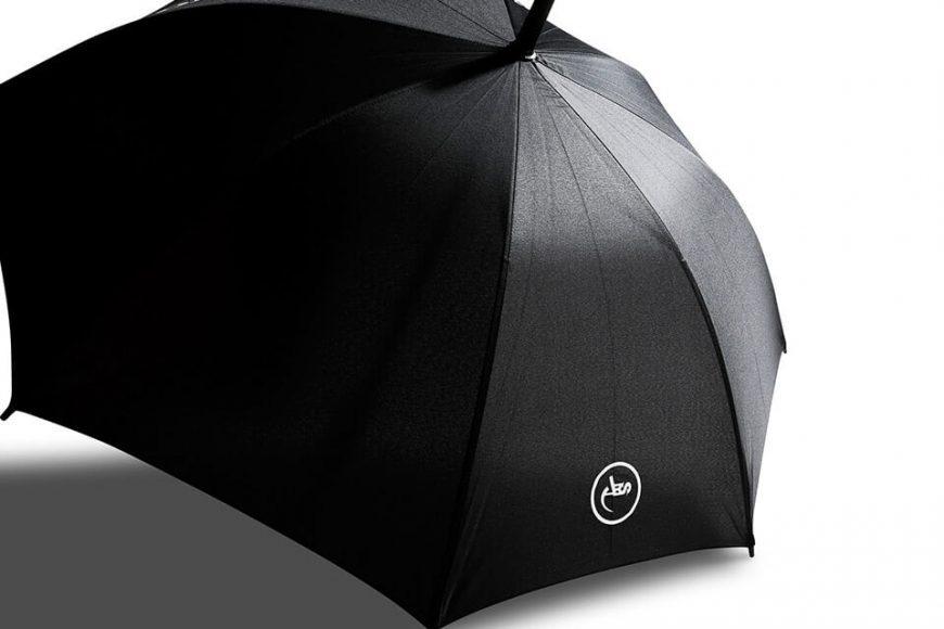 AES 19 SS AES Umbrella (3)