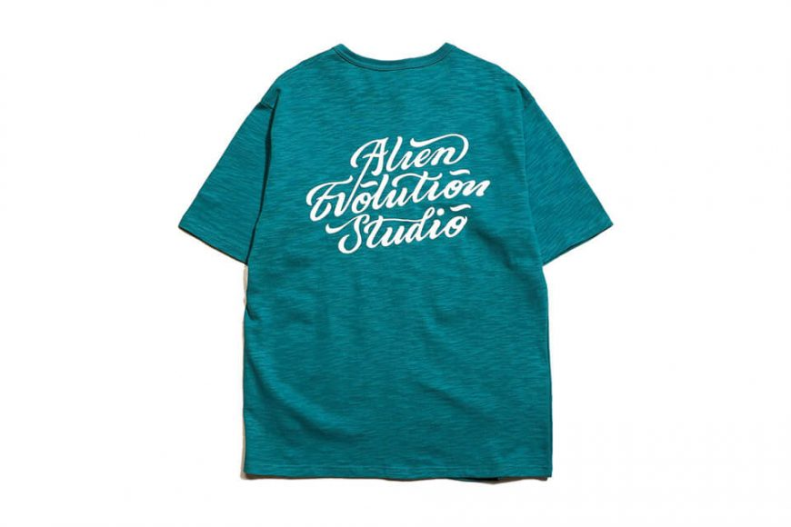 AES 19 SS Street Smarts Tee (7)
