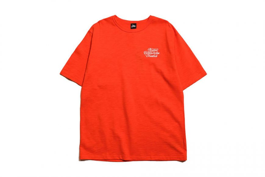 AES 19 SS Street Smarts Tee (8)