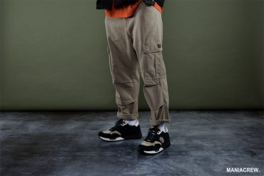 MANIA 19 SS Aviation Pants (4)