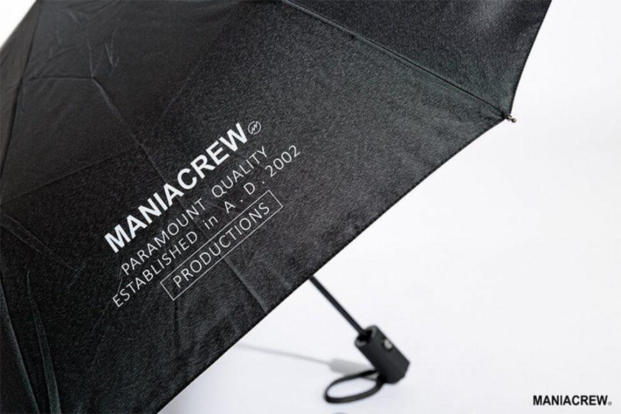 Mania 19 Umbrella (3)