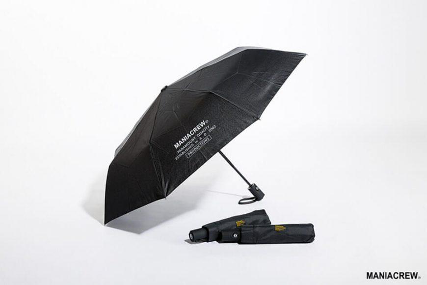 Mania 19 Umbrella (5)