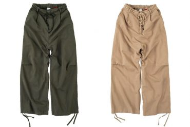 NEXHYPE 19 SS SLF A Good Day Lounge Pants (0)