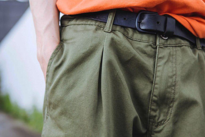 NextMobRiot 19 SS Deform 6 Pockets Over Pants (6)
