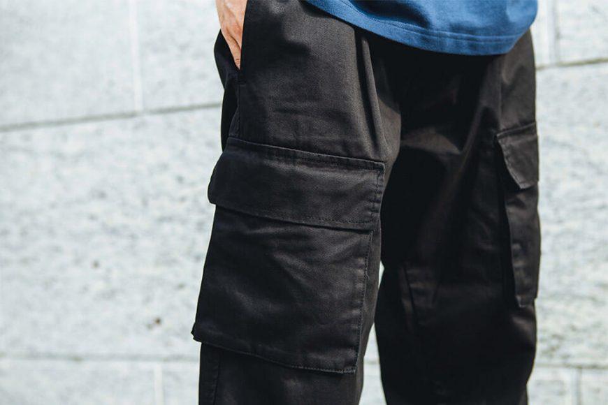 NextMobRiot 19 SS Deform 6 Pockets Over Pants (7)