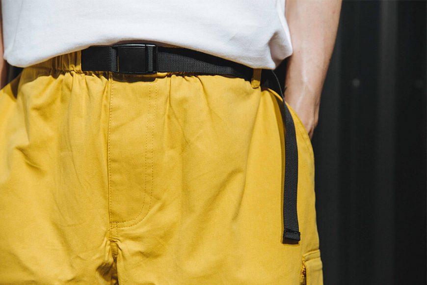 NextMobRiot 19 SS N Wave Pocket Trunks (10)