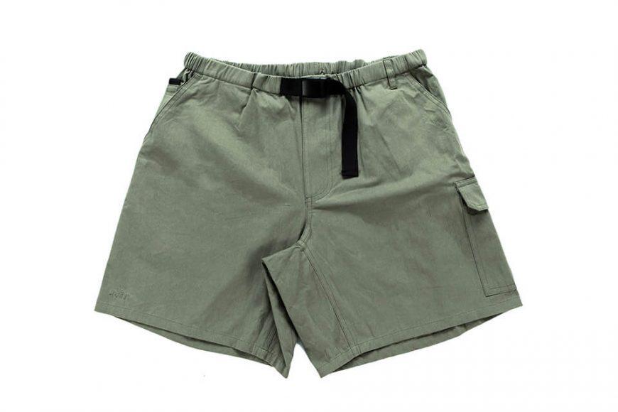 NextMobRiot 19 SS N Wave Pocket Trunks (11)