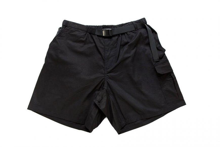NextMobRiot 19 SS N Wave Pocket Trunks (13)