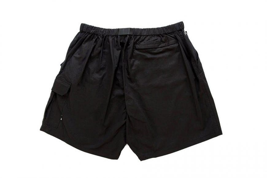 NextMobRiot 19 SS N Wave Pocket Trunks (14)