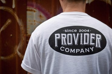 PROVIDER 19 SS Oval Tee (3)