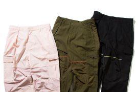 REMIX 19 SS BDU Pants (1)