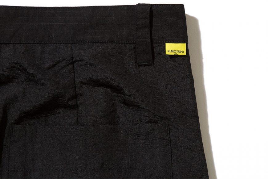 REMIX 19 SS BDU Pants (12)
