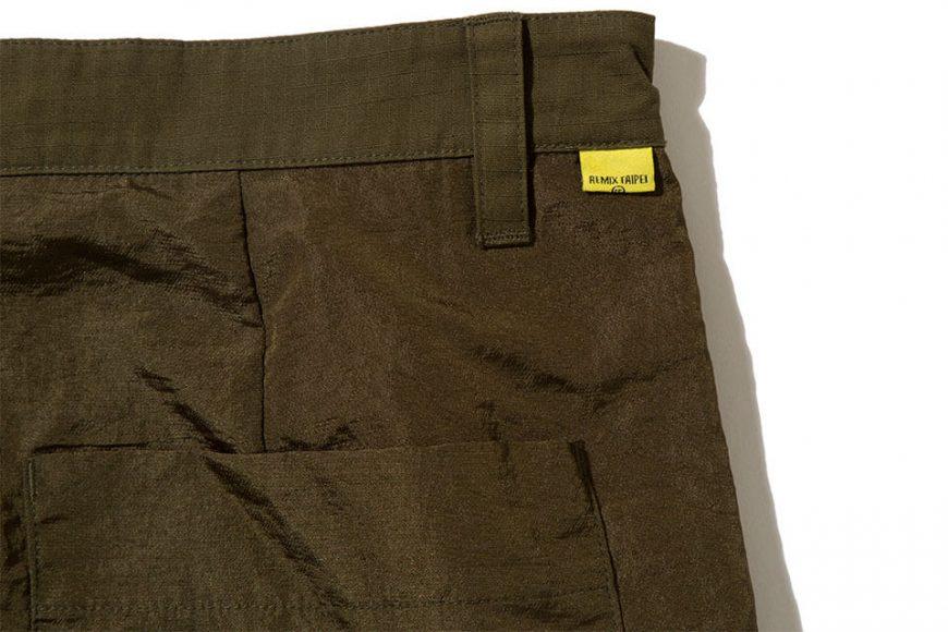 REMIX 19 SS BDU Pants (17)