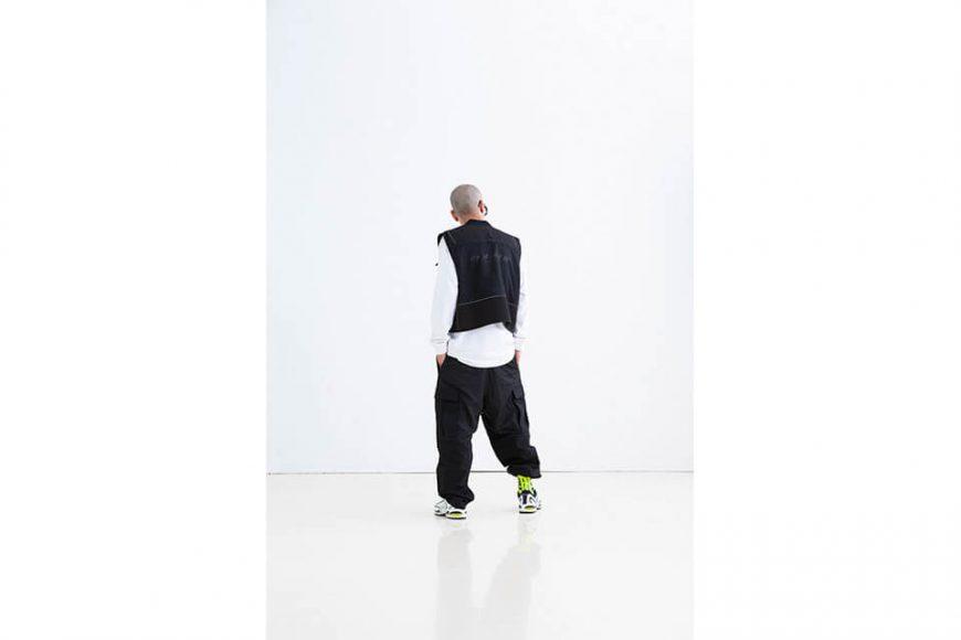 REMIX 19 SS BDU Pants (3)