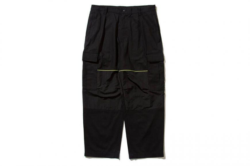 REMIX 19 SS BDU Pants (8)
