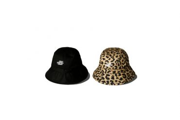 AES 19 AW Street Smarts Bucket Hat (7)