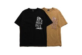 AES 19 SS Right Hand Man Tee (3)