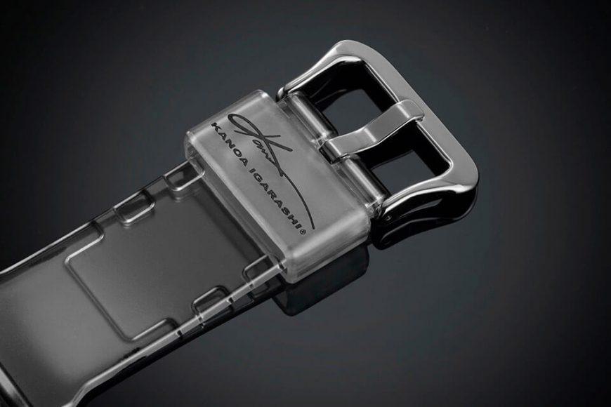 CASIO G-SHOCK GLX-5600KI-7DR (6)