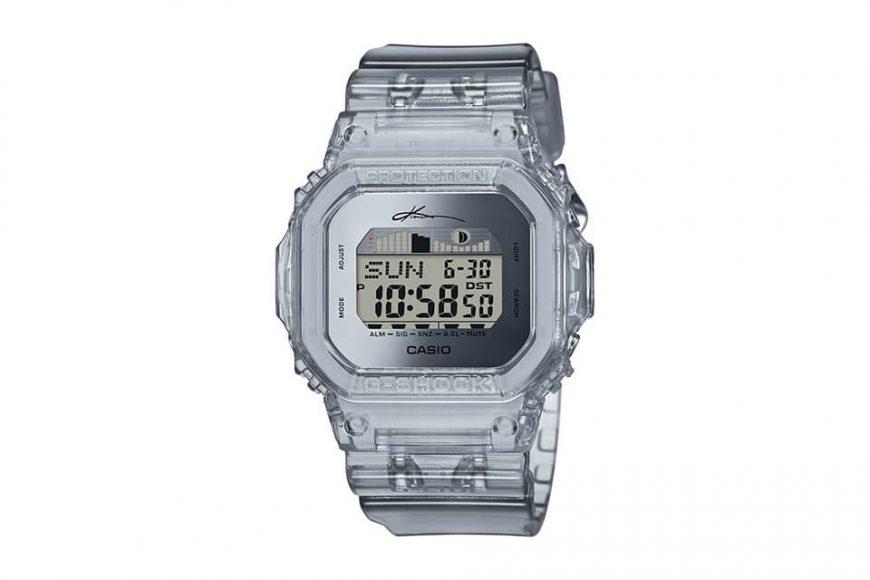 CASIO G-SHOCK GLX-5600KI-7DR (8)