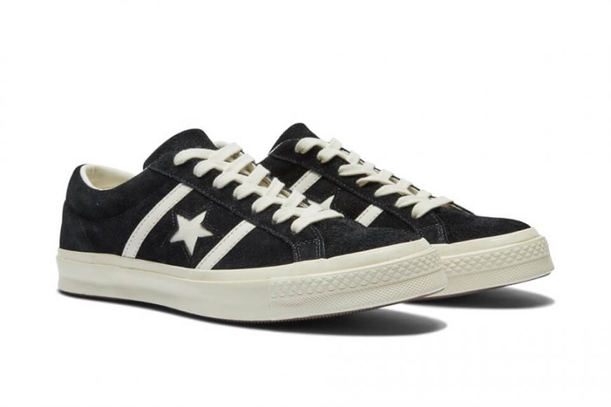 CONVERSE 19 SS 164525C One Star Academy (2)