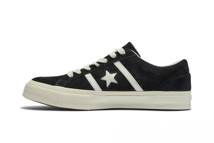 CONVERSE 19 SS 164525C One Star Academy (3)