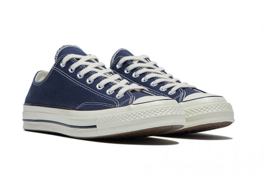 CONVERSE 19 SS 164950C Chuck Taylor All Star '70 Low (2)