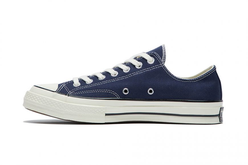 CONVERSE 19 SS 164950C Chuck Taylor All Star '70 Low (3)