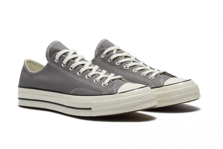 CONVERSE 19 SS 164951C Chuck Taylor All Star '70 Low (2)