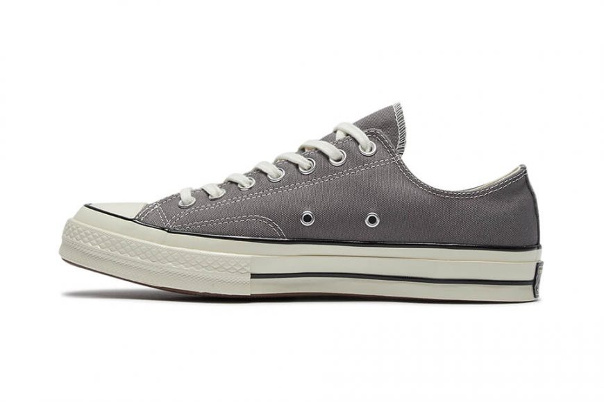 CONVERSE 19 SS 164951C Chuck Taylor All Star '70 Low (3)