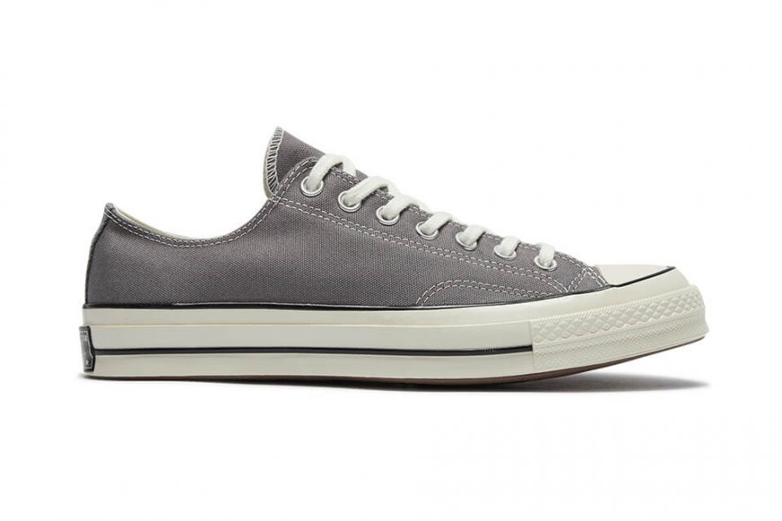 CONVERSE 19 SS 164951C Chuck Taylor All Star '70 Low (4)